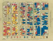 Hull House Maps - click on image to visit maps page